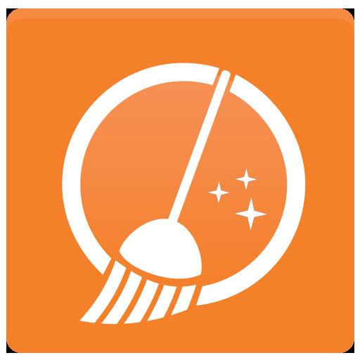 Abelssoft CheckDrive 2021 3.03 Pro Cracked Version Full Download