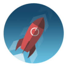 Abelssoft StartupStar 2021 v13.0.12 Crack With Key [Latest] Free Download