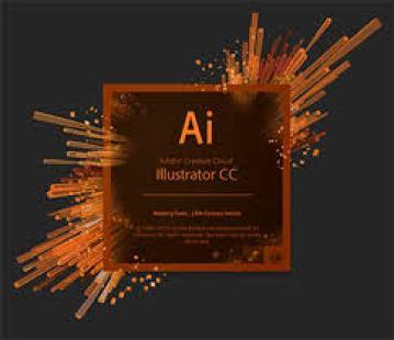 Adobe Illustrator CC 2021 25.2.0.220