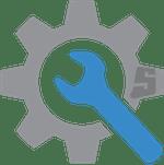 Advanced System Repair Pro 1.9.4.1 + License Key Free Download