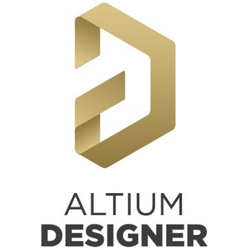 Altium Designer 21.1.1 Build 26 + License Key Full Download