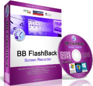 BB FlashBack Pro Crack 5.49.0.4634 & License Key 2021 [Latest]Full Download