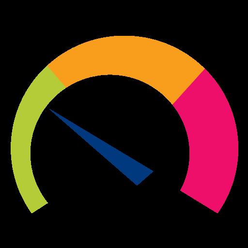 BWMeter 9.0.1 Crack + Full License Key Full Download [2021]