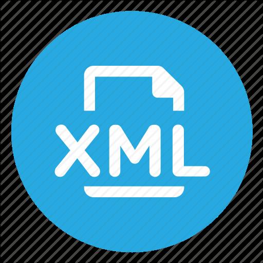 Coolutils Total XML Converter 3.2.0.59 + Crack Free Download