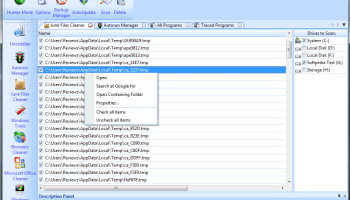 ExamDiff Pro 11.0.1.13 + License Key Latest Version Free Download