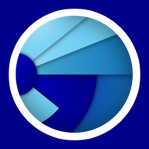 Golden Software Grapher 17.3.454 + Crack Latest Version Full Download