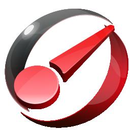 PGWare GameBoost 3.12.14.2021 + Crack Latest Version Free Download