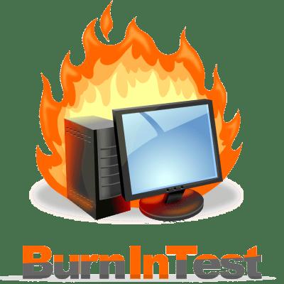 PassMark BurnInTest Pro 9.2 Build 1002 + Crack Here 2021 Full Download