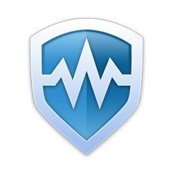Wise Care 365 Pro 5.6.3 Build 559 + Key latest 2021 Free Download