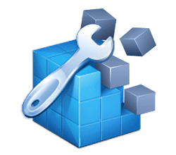 Wise Registry Cleaner Pro 10.3.3.692 + Patch Free Download