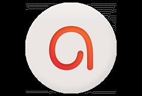 ActivePresenter Crack 8.3.0