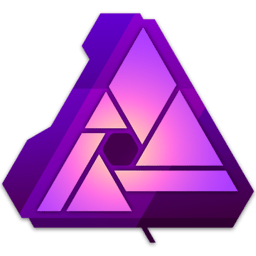Affinity Photo 1.9.0.876 Crack Plus Serial Key 2020 Free Download