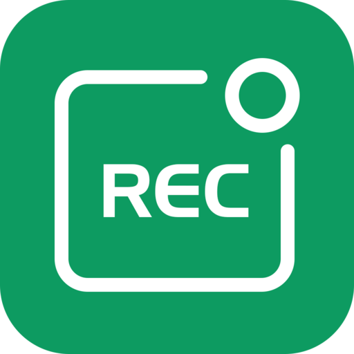 Apeaksoft Screen Recorder Crack 1.3.16