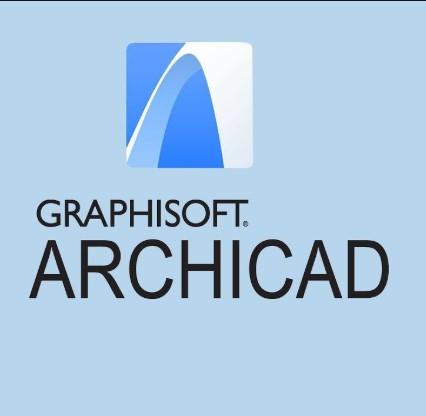ArchiCAD 24 Crack Torrent