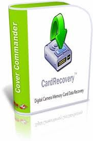 CardRecovery 6.30.0216 Crack +Serial Key Latest Version Free Download