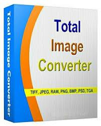 CoolUtils Total Image Converter 8.2.0.230 Crack + License Key [ Latest ]