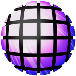 DiskTrix UltimateDefrag 6.0.72.0