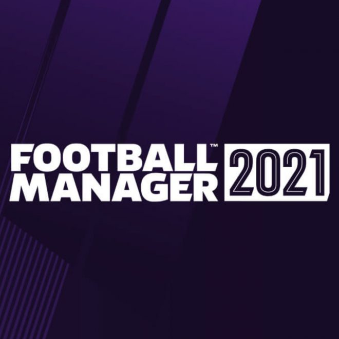 Football Manager 2021 Crack With License Code Free Download