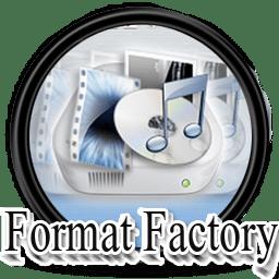 Format Factory Pro 5.5.0.0 Crack Plus Keygen 2021 Free Download