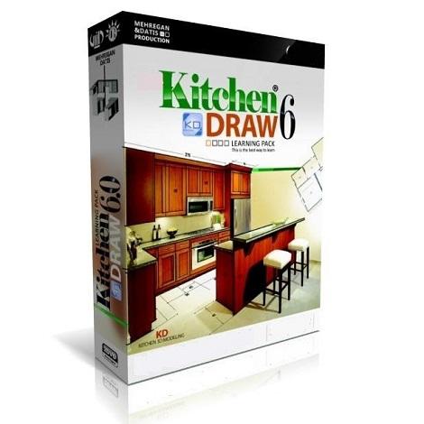 Kitchen Draw 6.5 Crack + Activation Key 2021 Download