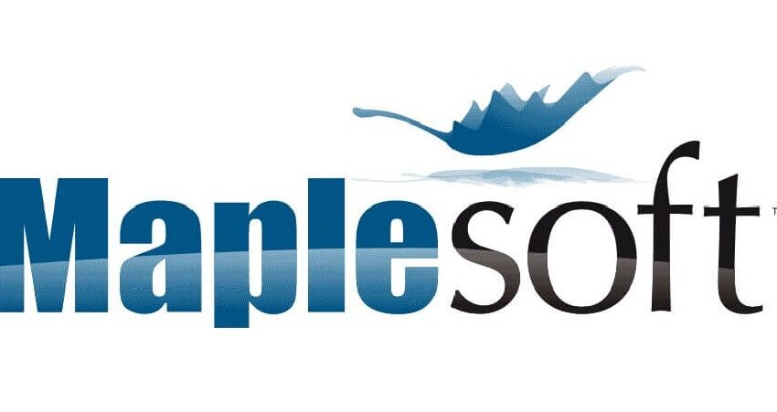 Maplesoft Maple 2021 Full Crack + License Key 2021 Download