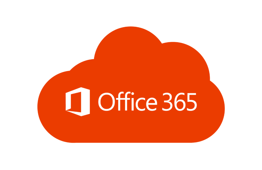Microsoft Office 365 Crack Plus Product Key Download