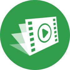 Movavi Slideshow Maker Crack 7.0.1 & Activation Keygen Download