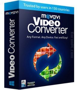 Movavi Video Converter 21.1.0 Crack Full Version Activation Key 2021
