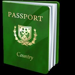 Passport Photo Maker 9.0