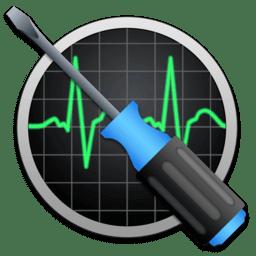 TechTool Pro Crack 13.0.2