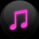 Helium Music Manager Crack 14.9.16643