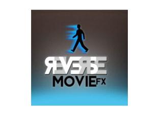 Reverse Movie FX crack