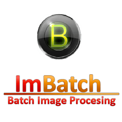 ImBatch portable
