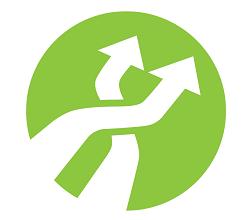 ,anthemscore full version free download ,anthemscore crack ,anthemscore crack reddit ,mezzmo pro download ,mezzmo media server free download ,mezzmo app for samsung tv ,serviio ,mezzmo alternative ,tversity ,serviio ,mezzmo alternative ,tversity ,mezzmo free vs pro ,mezzmo vs plex ,is mezzmo free ,mezzmo review ,mezzmo android