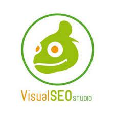 visual seo studio downloaddevtools