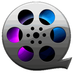 ThunderSoft Video Editor