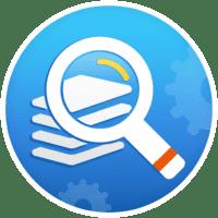 Duplicate Files Fixer 1.2.0.11513 crack
